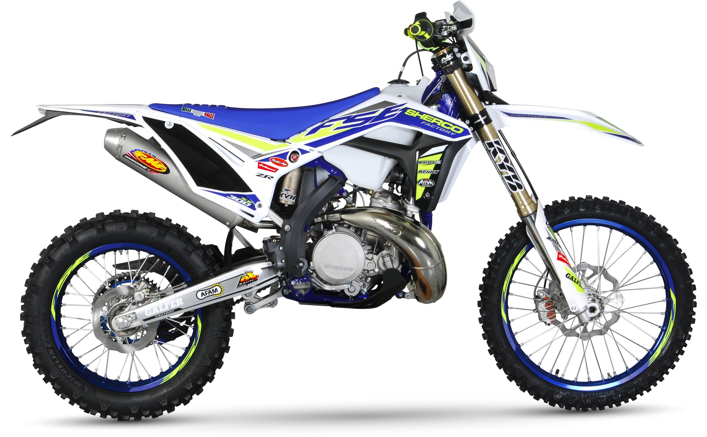 300 Se Factory  U2013 Halverson Motorsports
